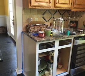 diy painted kitchen cabinets diy kitchen cabinets kitchen design painting