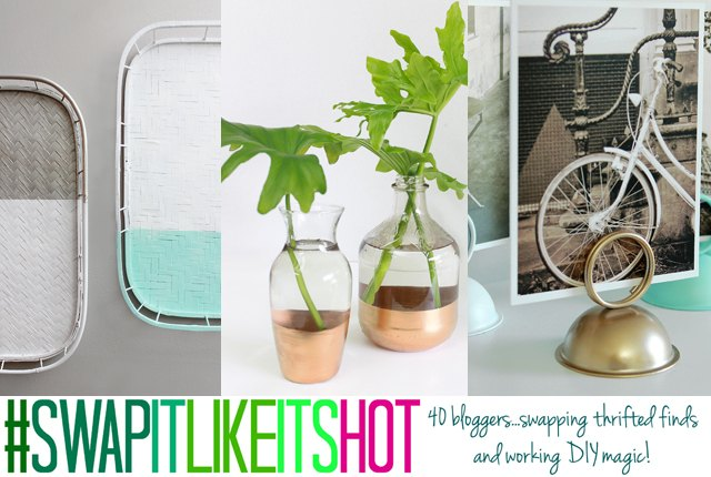 new life to outdated thrift shop items, crafts, home decor, repurposing upcycling