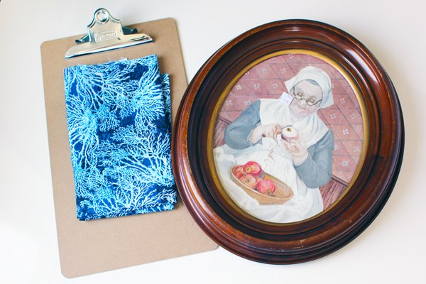three thrift store finds get unexpected makeovers, crafts, organizing, repurposing upcycling