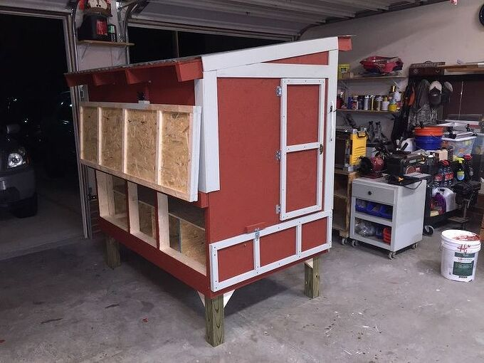 chicken coop, diy, homesteading, pets animals, woodworking projects