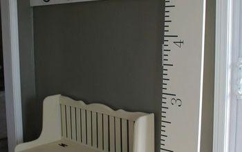diy shelf coat rack, diy, shelving ideas, wall decor, woodworking projects