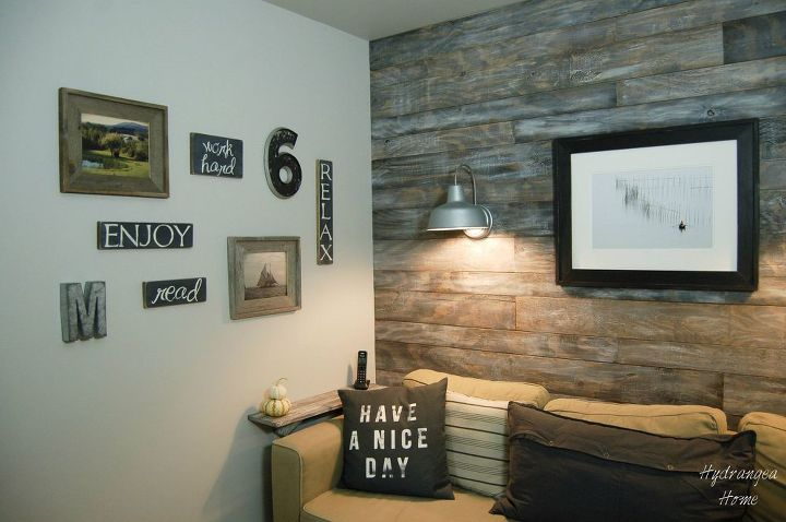 home office makeover study lounge, home decor, home office