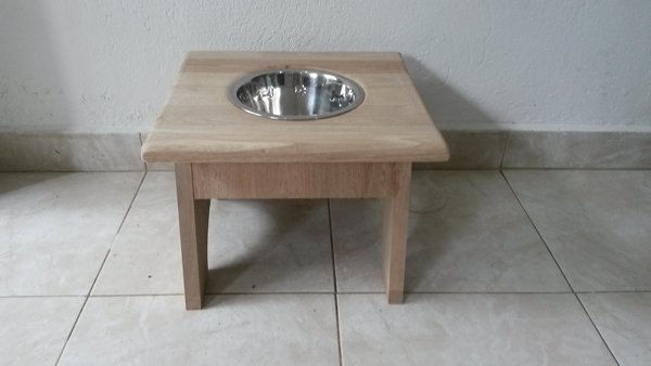 tito s table, painted furniture