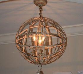 diy orb pendant light diy lighting repurposing upcycling