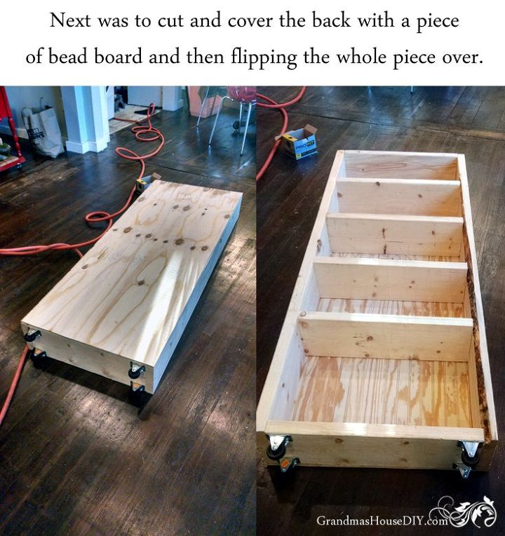 how to build your own rolling pantry, closet, diy, kitchen design, woodworking projects