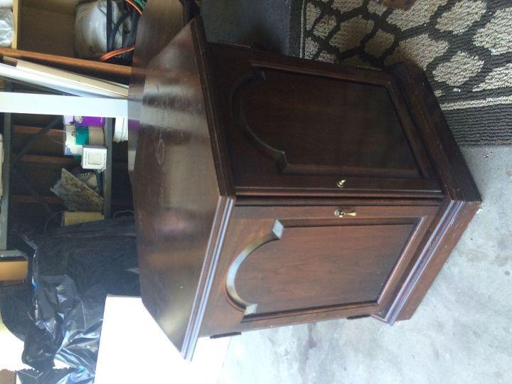 Ethan Allen Furniture Makeover Hometalk, Ethan Allen Furniture Repair