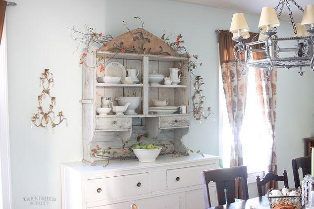 Farmhouse Dining Room Reveal Ideas Home Decor