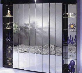 Q Ello Curtain Call Unit, Diy, How To, Repurposing Upcycling
