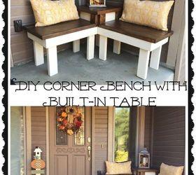 Diy Firewood And Kindling Storage, Diy, Outdoor Furniture, Rustic  Furniture, Seasonal Holiday