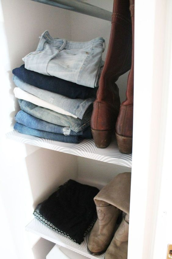 closet makeover, bedroom ideas, closet, organizing
