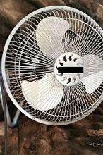 repurposed fan mail holder, organizing, repurposing upcycling