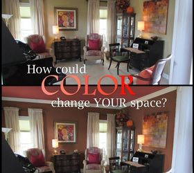 Did You Know You Can Paint Your Room Online, Paint Colors, Painting Part 57