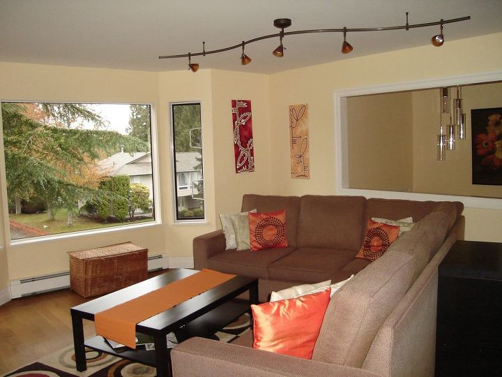 q living room design, dining room ideas, home decor, home decor dilemma, living room ideas