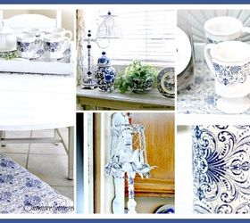 Superior 8 Ideas Using 2 Yards Of Fabric To Decorate Your Home, Crafts, Home Decor