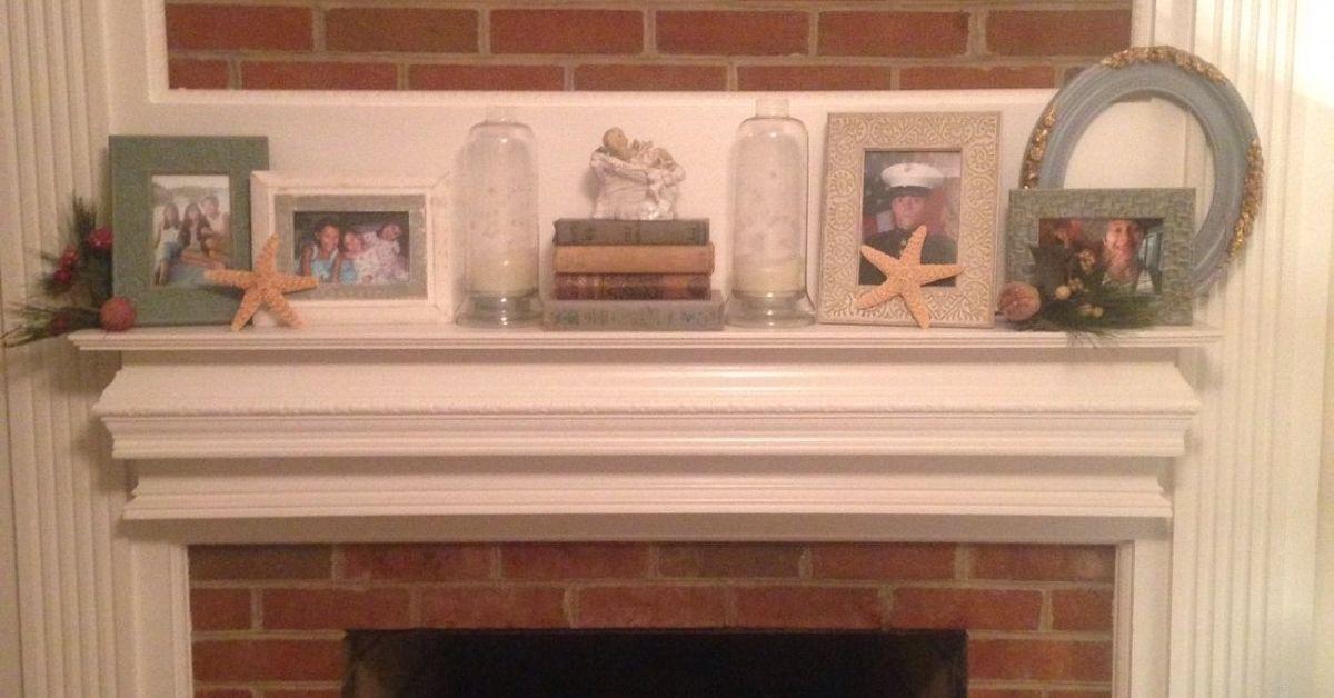 Fireplace Repair Fredericksburg Va Images