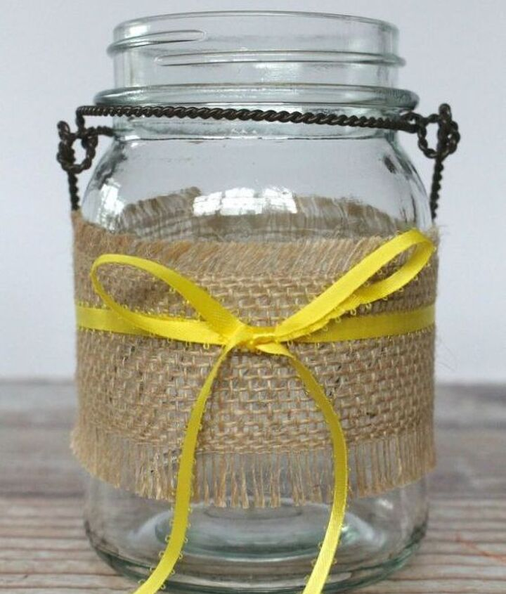 rustic thanksgiving centerpieice, crafts, mason jars, seasonal holiday decor, thanksgiving decorations