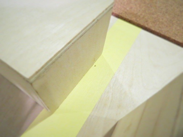 modern wall organizer diy, diy, home decor, kitchen design, organizing, wall decor, woodworking projects