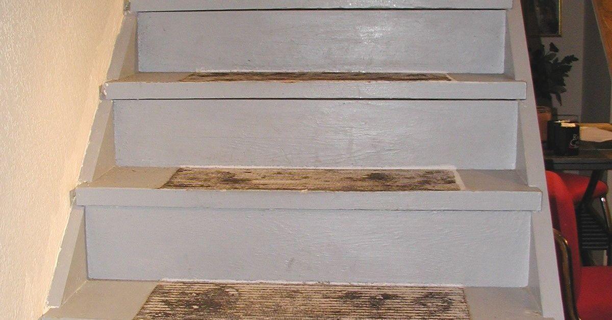 Grey Wood Floors Dining Room