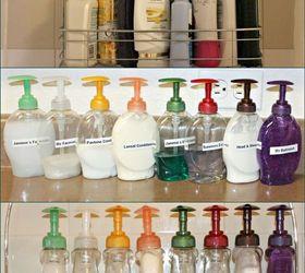 Superior Organize Bathroom Clutter, Bathroom Ideas, Organizing, Storage Ideas