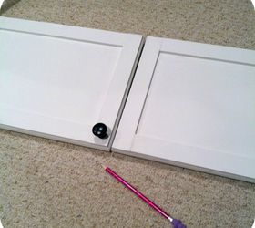 adding trim to 1960s cabinets diy kitchen cabinets kitchen design woodworking projects adding trim to 1960s cabinets   hometalk  rh   hometalk com