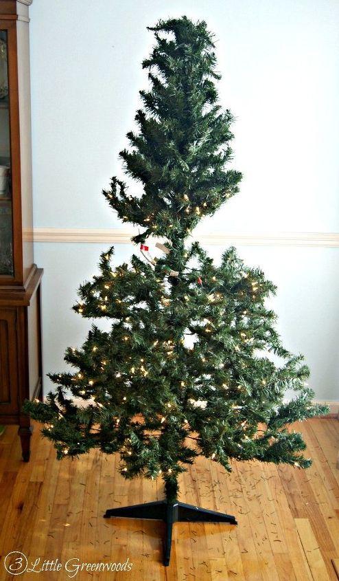 Discount Fake Christmas Trees