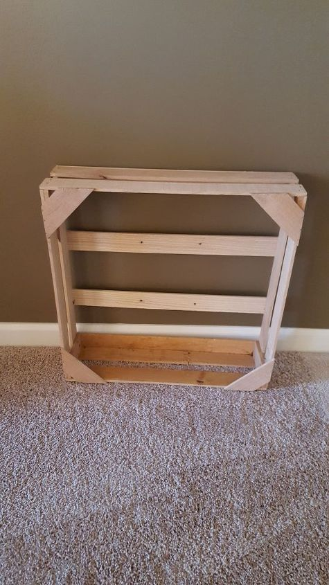 q what can i make out of this, crafts, diy, pallet, repurposing upcycling
