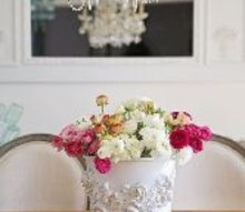 how to transform a flower bucket in under an hour diy, crafts, flowers, gardening, how to