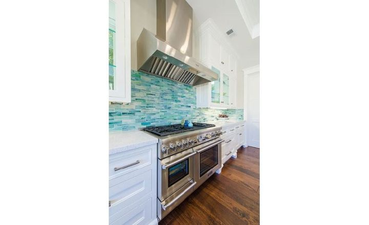 q color ideas for cabinets and panelling, kitchen cabinets, kitchen design, paint colors, painting, I think this is my favorite but am afraid it might be too much