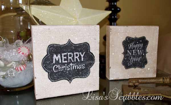 diy christmas wooden projects 1, christmas decorations, crafts, diy, how to, seasonal holiday decor, woodworking projects