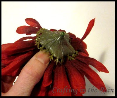 flower turkeys for thanksgiving, crafts, seasonal holiday decor, thanksgiving decorations