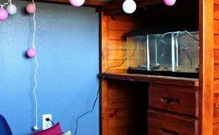 girl s frog themed bedroom, bedroom ideas, home decor