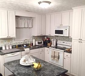 Southern Charm A Vintage Marketplace, Home Maintenance Repairs, Kitchen  Cabinets, Kitchen Design,