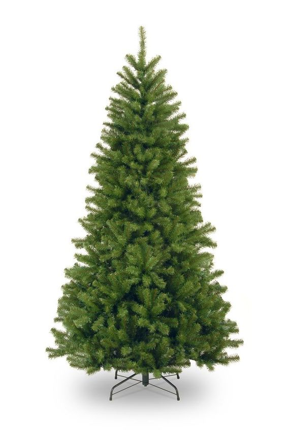 How To Draw A Realistic Christmas Tree.Ideas On How To Make Realistic Tree Bark Artificial