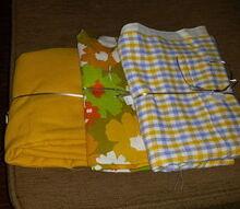 q yard sale fabrics, crafts, reupholster