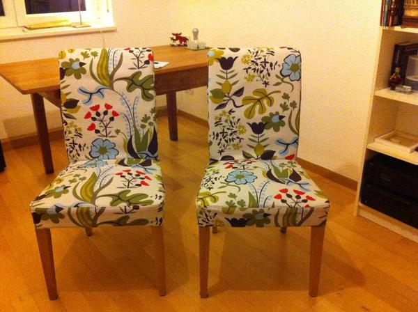 q help how to coordinate chairs, dining room ideas, home decor, home decor dilemma, how to, living room ideas