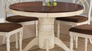 Prime Painting Wood Bar Stools Hometalk Cjindustries Chair Design For Home Cjindustriesco