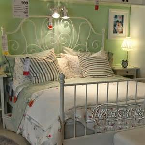 Q How To Paint A White Enamel Bed Frame Painted Furniture