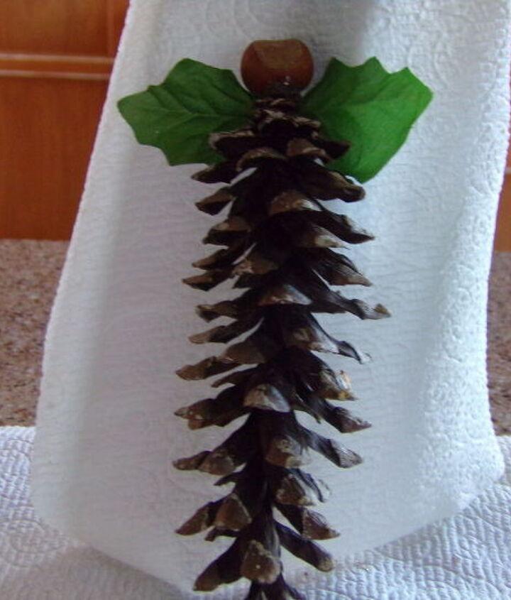 Silk leafs added.