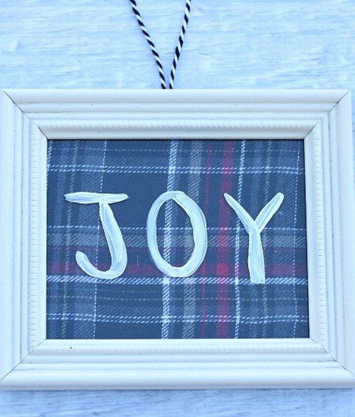 handmade christmas ornaments, christmas decorations, seasonal holiday decor
