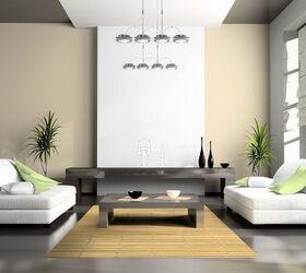 Beautiful Budget Friendly Home Decoration Ideas To Embrace This Festive Season
