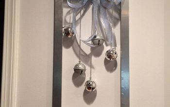 Great Holiday Wreath