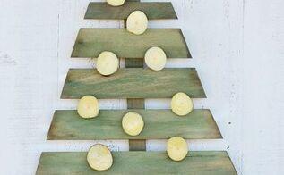 diy wood christmas tree christmas decorations crafts pallet seasonal holiday decor - Wood Christmas Trees