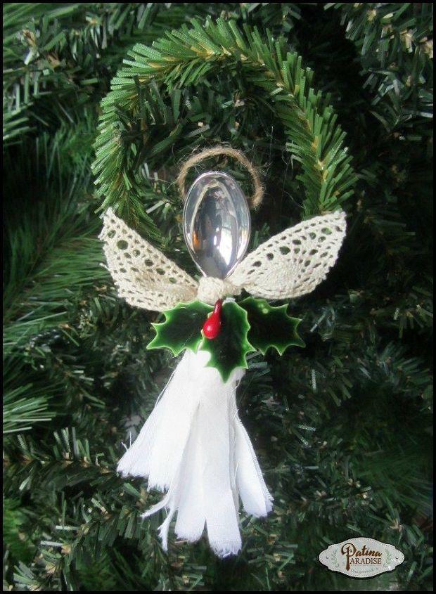 dollar store christmas ornament, christmas decorations, crafts, seasonal holiday decor