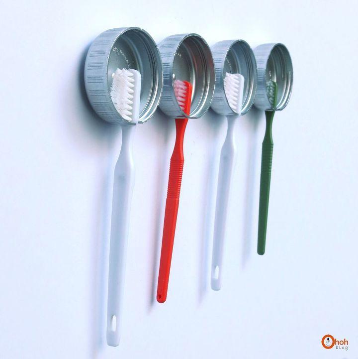 Paint Brush Dental