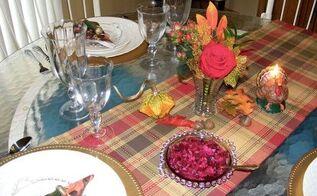 dollar tore placemats, craft rooms, home decor, repurposing upcycling, seasonal holiday decor