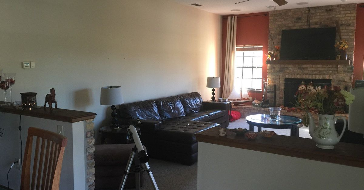 decorating long walls in living rooms need help decorating a wall hometalk 26283