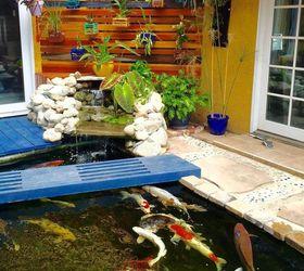 Building A Vertical Orchid Garden Wall, Diy, Flowers, Gardening, Landscape,  Ponds
