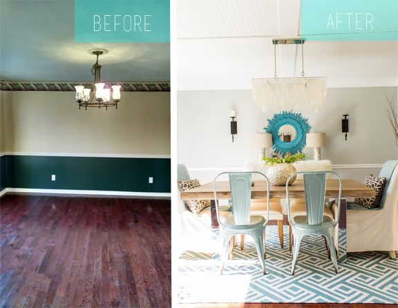 How To Cover Popcorn Ceiling With Beadboard Planks Diy Home Improvement