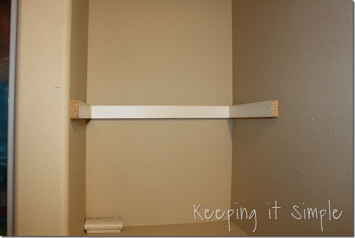 diy shelves for a small bathroom diy buildit, bathroom ideas, diy, shelving ideas, storage ideas