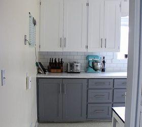 Custom Buy Kitchen Cabinet Doors Decoration
